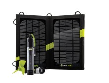 Solar Panel Multi-Tool Kit by Goal Zero