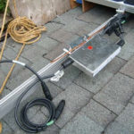 grid-tie-solar-kit