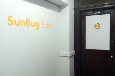 sunbug-solar-company