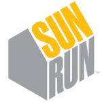 sunrun-company-logo
