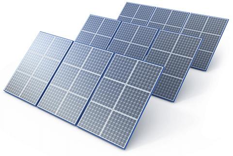 Florida Solar Panel Reviews & Rebates | Solar Power Authority