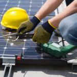 Rooftop Solar vs. Solar Farms: Which Is Best for you?