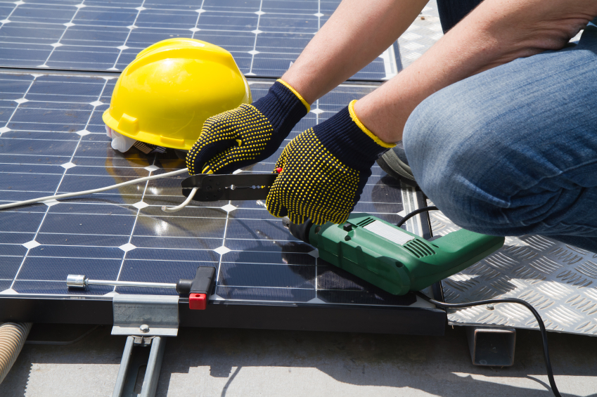 6 Benefits To Installing Solar Panels Authority