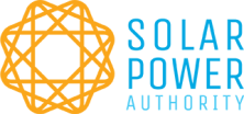 Solar Power Authority