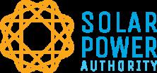 Solar Power Authority