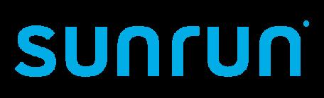Sunrun_Logotype-WEB