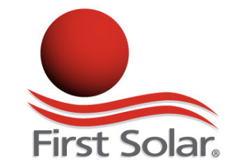 Information Review of First Solar