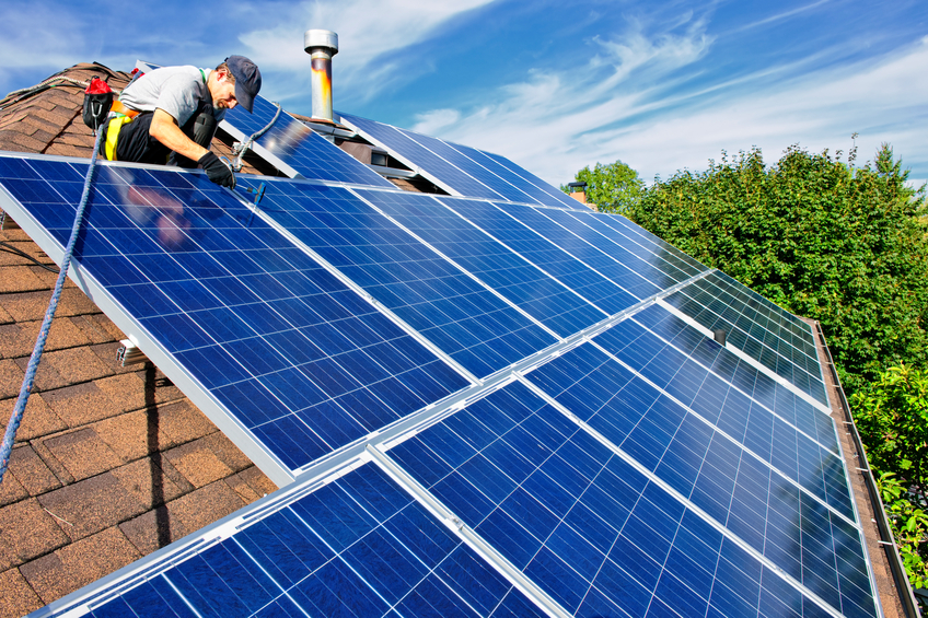 25 Interesting Facts You Need to Know About Solar Power