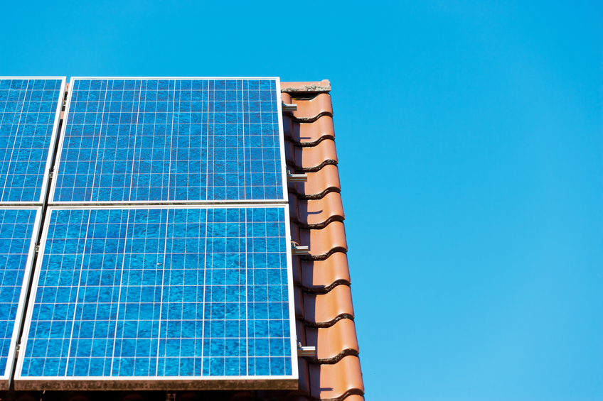 How to Tell If Your Roof Is Right for Solar Panels