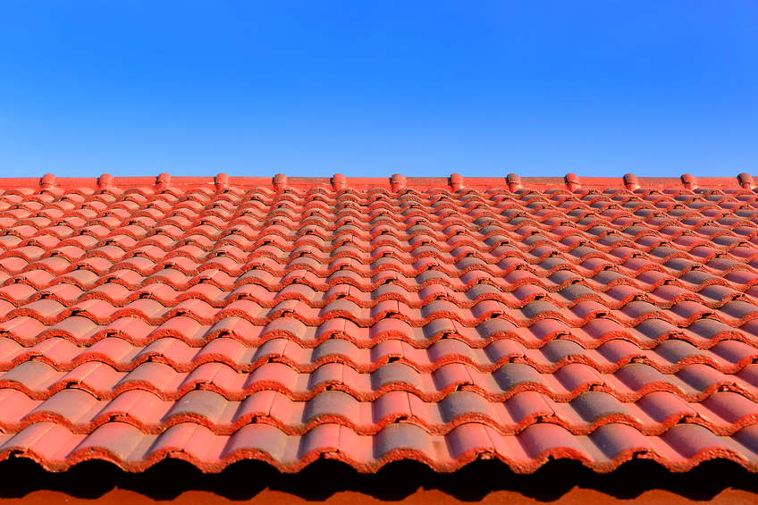 A Guide to Solar Roof Tiles: The Next Big Thing