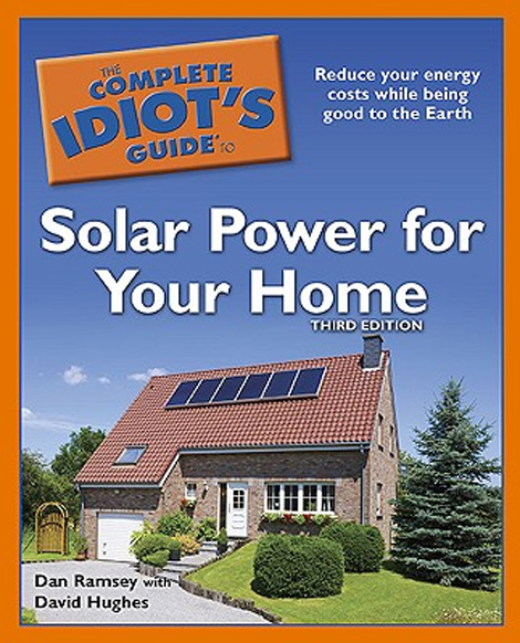 idiots-guide-to-solar-power-for-your-home