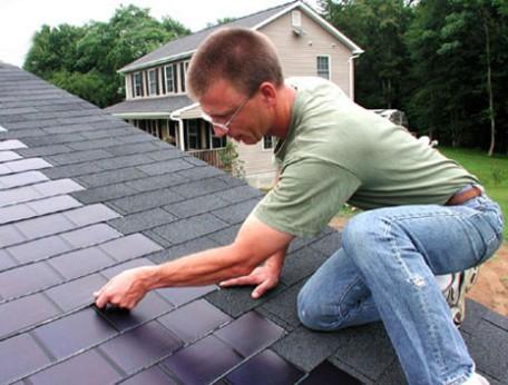 installing-solar-shingles.jpg