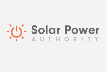Buying or Selling a Home With Solar Panels | Solar Power Authority