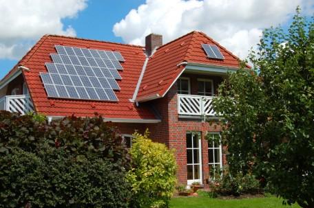 Цена средней солнечной электростанции
