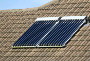 What's Better, Solar Thermal or Solar PV?