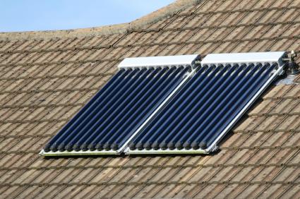 Solar Thermal vs  Solar PV: What's Best? | Solar Power Authority