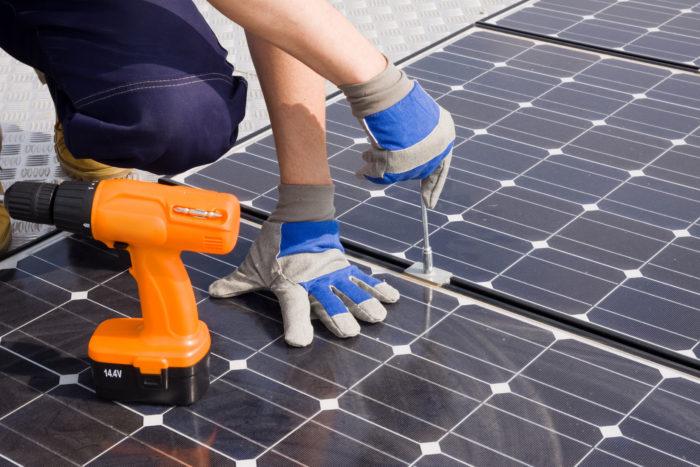How To Choose Solar Panels Solar Power Authority