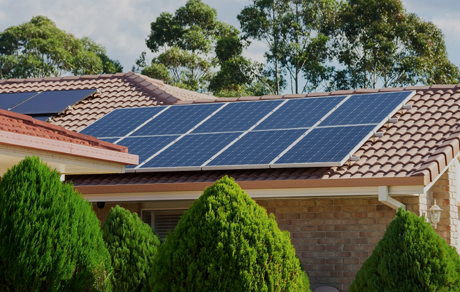 Find Solar Panels For Your Home Solar Power Authority
