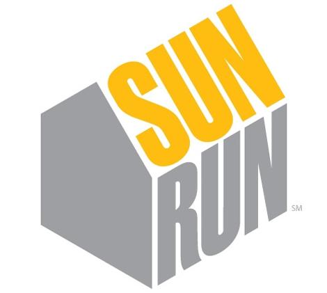 Sunrun Home Solar