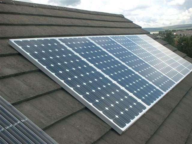 traditional-solar-panels
